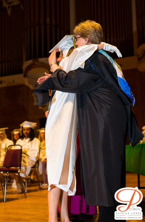 catherine_mcauley_high_school_2015_graduation-58.jpg