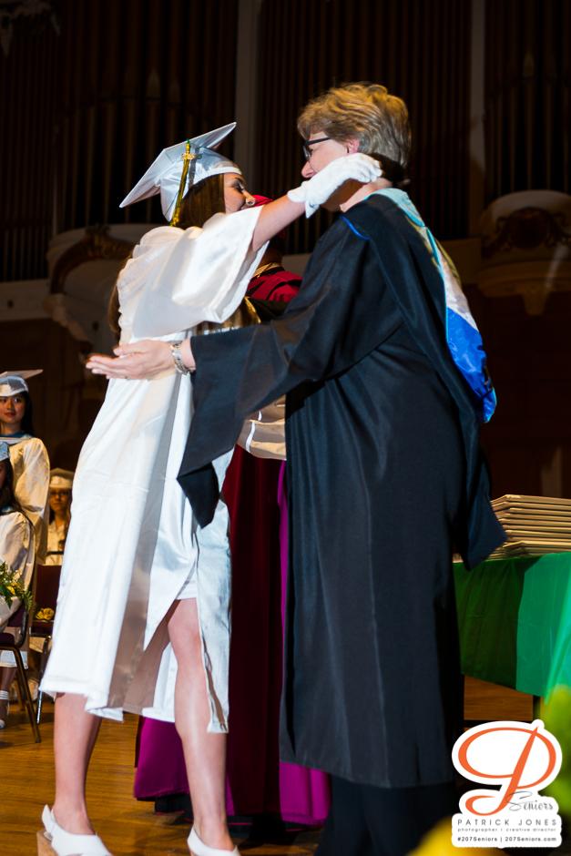 catherine_mcauley_high_school_2015_graduation-70.jpg