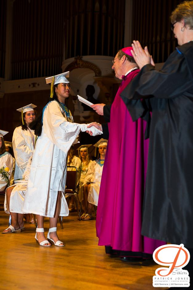 catherine_mcauley_high_school_2015_graduation-71.jpg