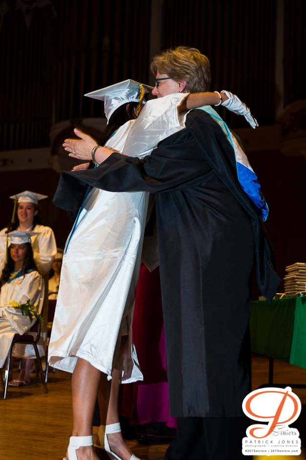 catherine_mcauley_high_school_2015_graduation-73.jpg