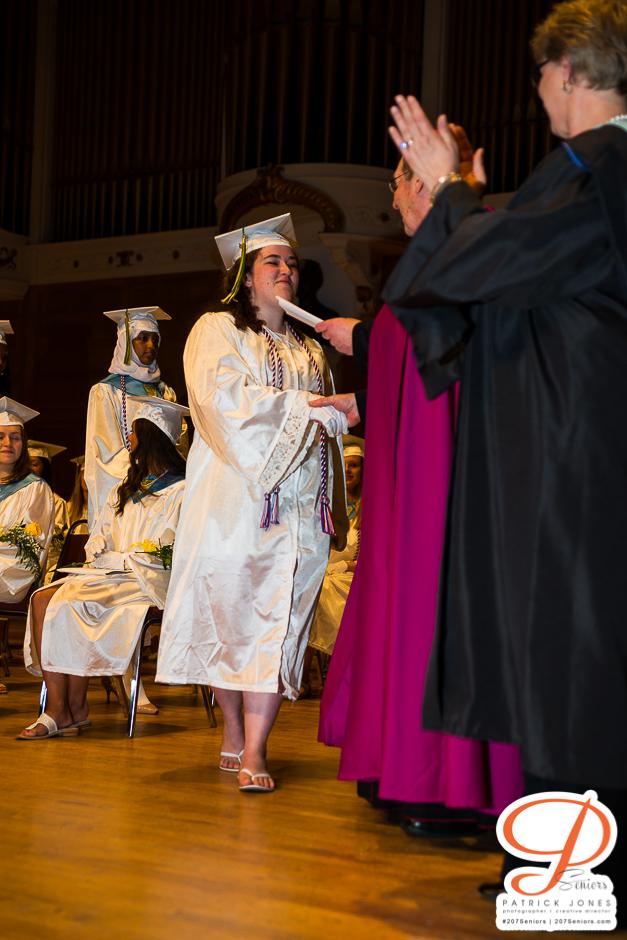 catherine_mcauley_high_school_2015_graduation-74.jpg