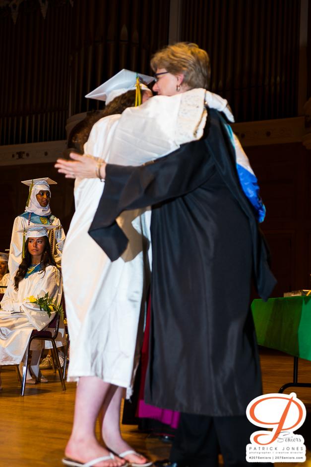catherine_mcauley_high_school_2015_graduation-75.jpg