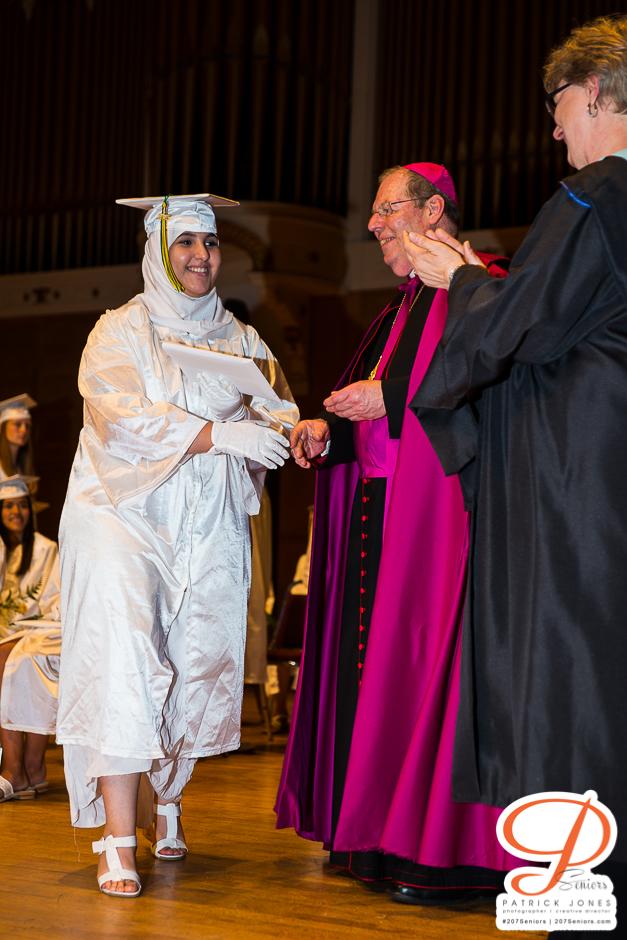 catherine_mcauley_high_school_2015_graduation-85.jpg