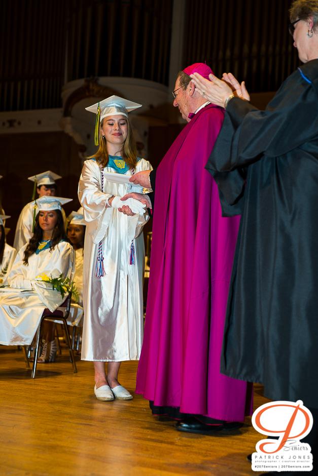 catherine_mcauley_high_school_2015_graduation-100.jpg