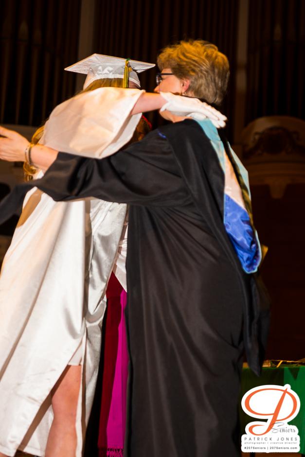 catherine_mcauley_high_school_2015_graduation-109.jpg