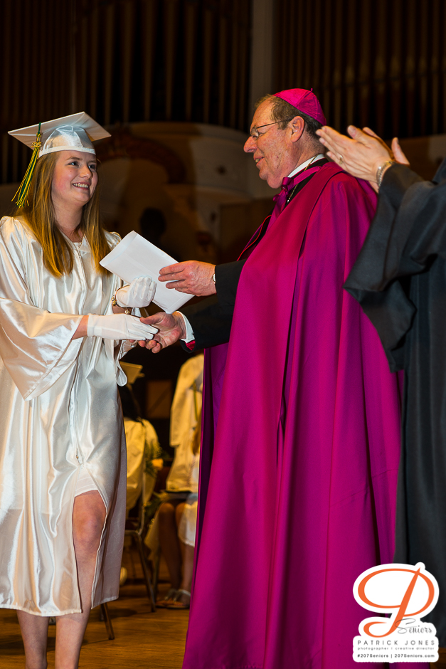 catherine_mcauley_high_school_2015_graduation-112.jpg