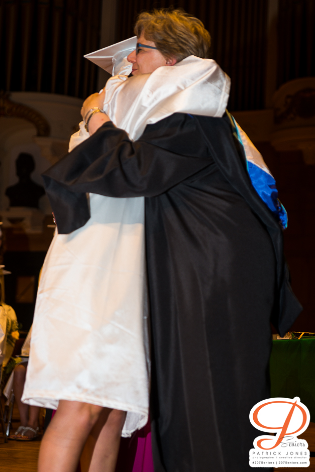 catherine_mcauley_high_school_2015_graduation-118.jpg