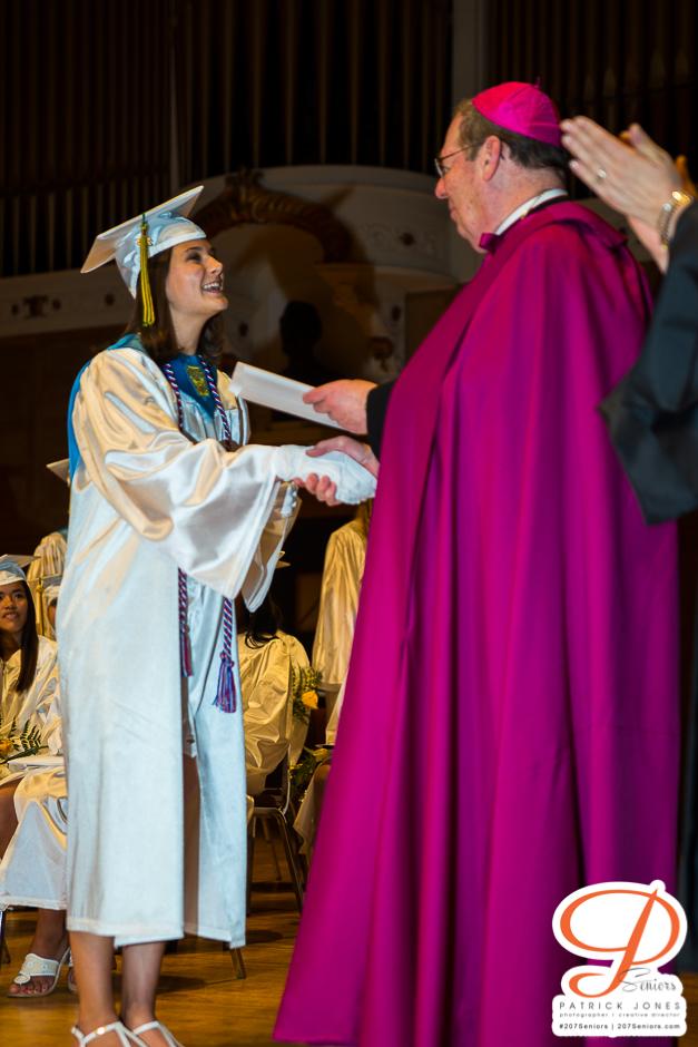 catherine_mcauley_high_school_2015_graduation-120.jpg