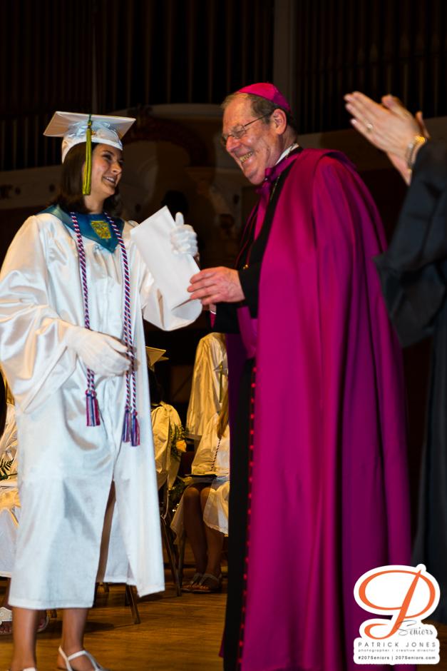 catherine_mcauley_high_school_2015_graduation-121.jpg