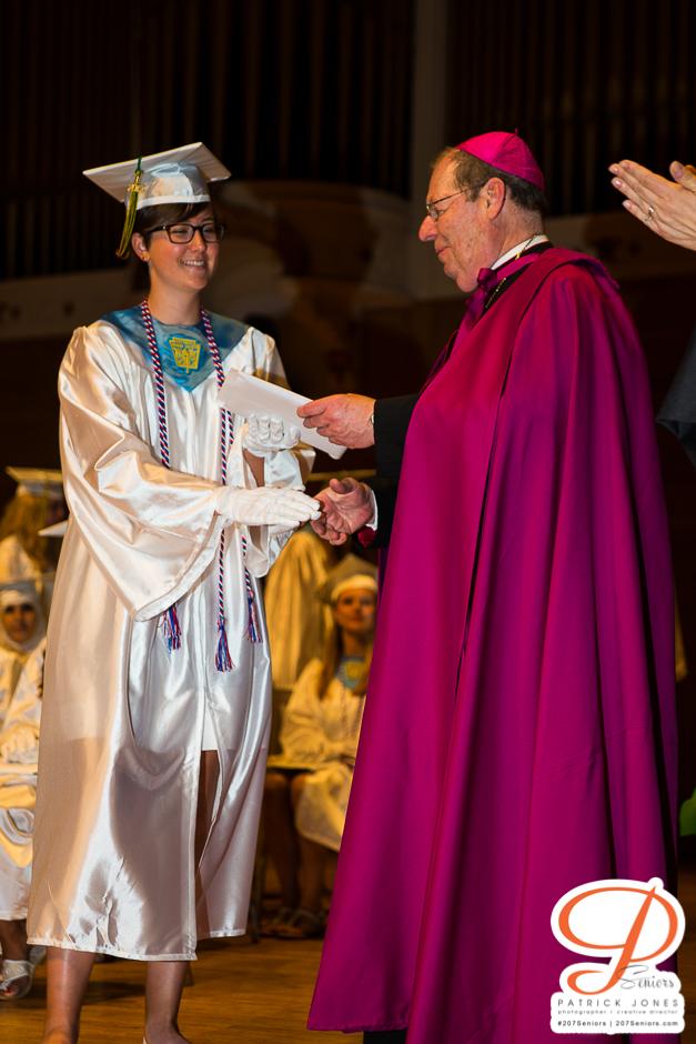 catherine_mcauley_high_school_2015_graduation-133.jpg