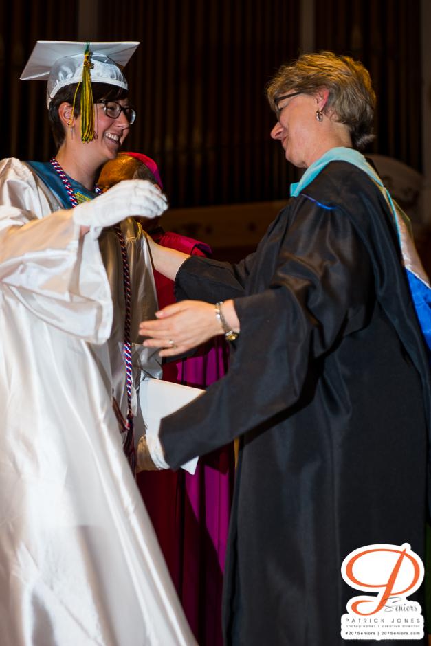 catherine_mcauley_high_school_2015_graduation-134.jpg
