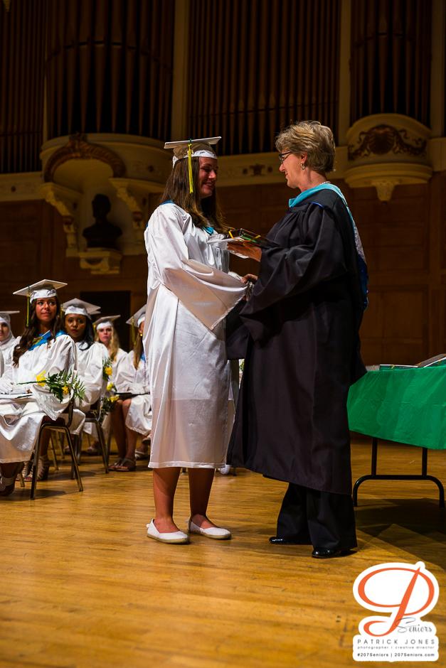 catherine_mcauley_high_school_2015_graduation-142.jpg