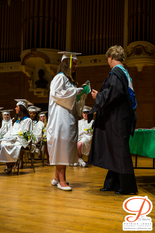 catherine_mcauley_high_school_2015_graduation-143.jpg