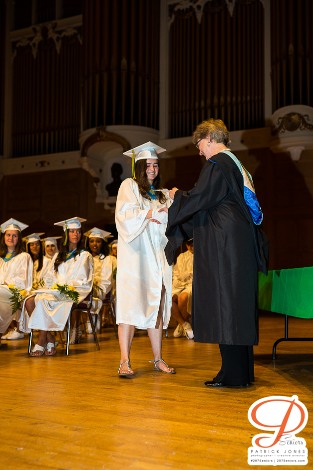 catherine_mcauley_high_school_2015_graduation-150.jpg