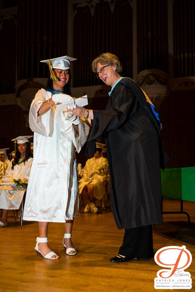 catherine_mcauley_high_school_2015_graduation-152.jpg