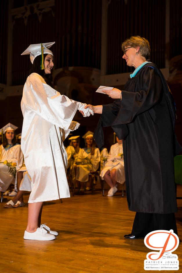 catherine_mcauley_high_school_2015_graduation-159.jpg