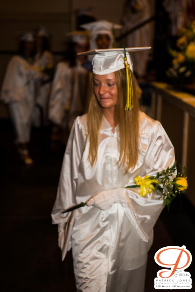 catherine_mcauley_high_school_2015_graduation-172.jpg