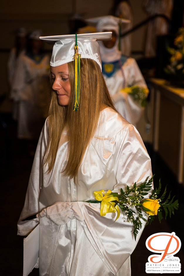 catherine_mcauley_high_school_2015_graduation-173.jpg