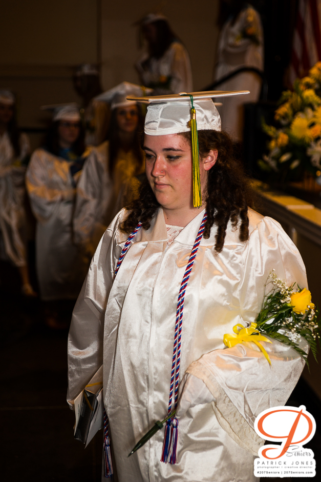 catherine_mcauley_high_school_2015_graduation-175.jpg