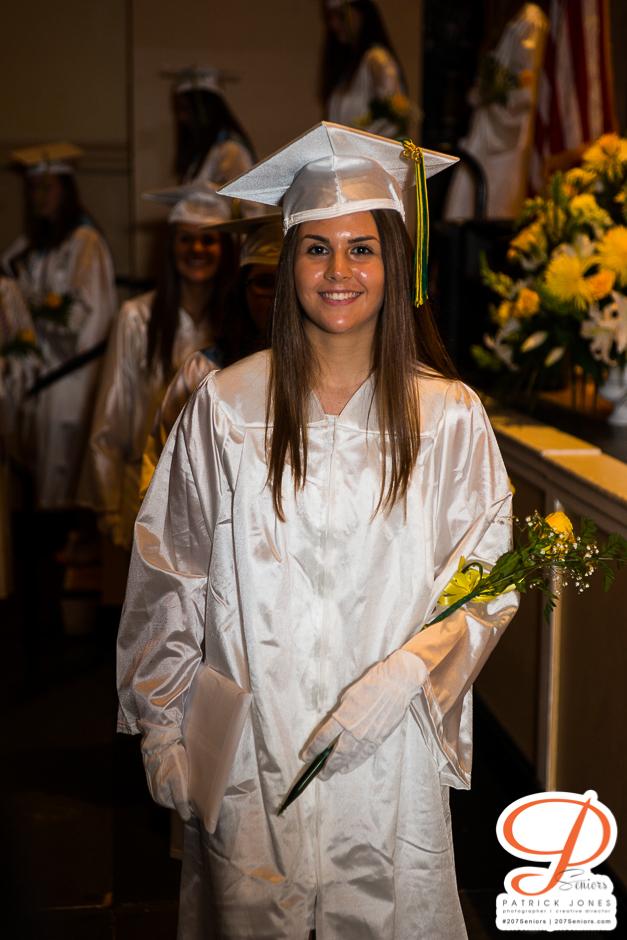 catherine_mcauley_high_school_2015_graduation-177.jpg