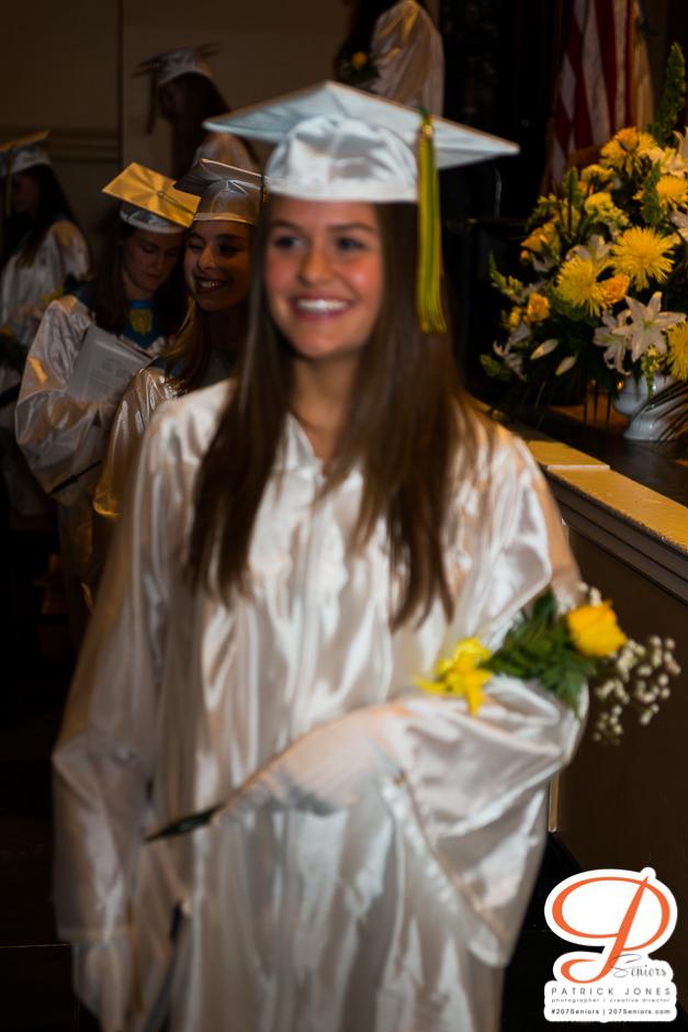 catherine_mcauley_high_school_2015_graduation-179.jpg