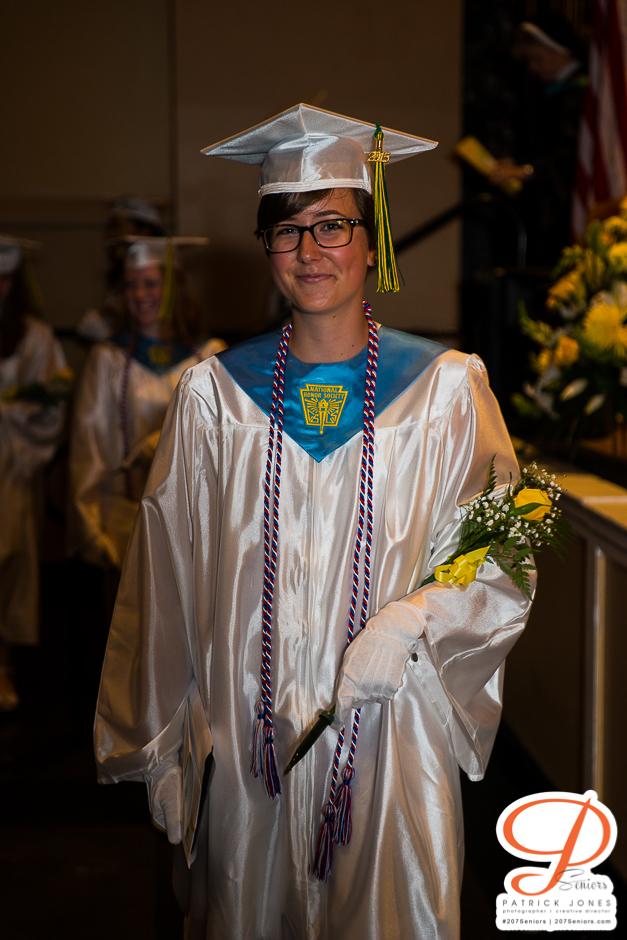 catherine_mcauley_high_school_2015_graduation-186.jpg