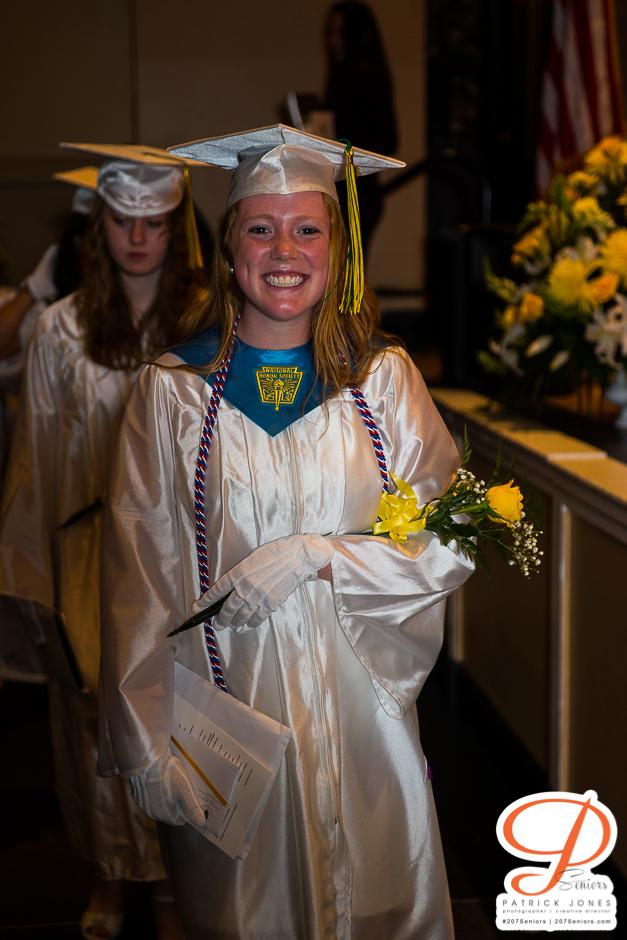 catherine_mcauley_high_school_2015_graduation-187.jpg