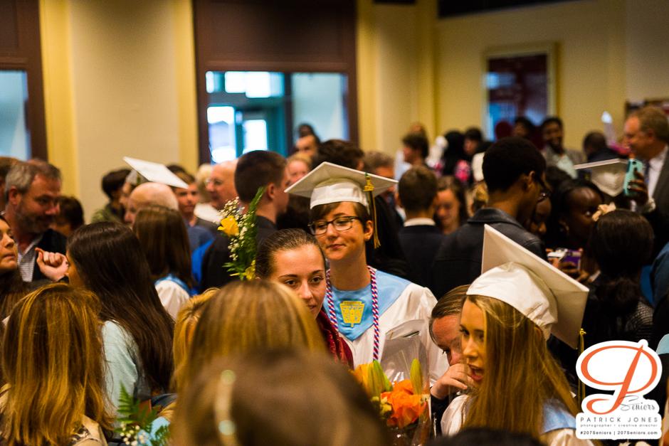 catherine_mcauley_high_school_2015_graduation-210.jpg