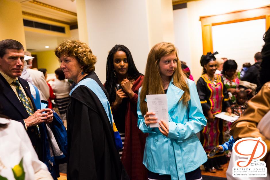 catherine_mcauley_high_school_2015_graduation-216.jpg