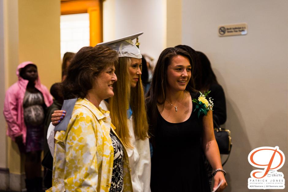 catherine_mcauley_high_school_2015_graduation-219.jpg