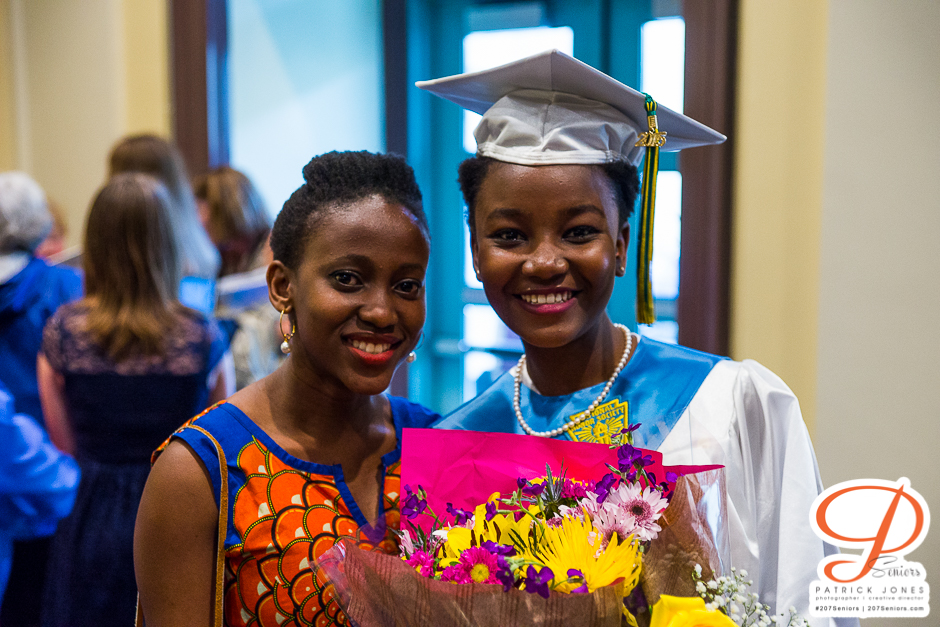catherine_mcauley_high_school_2015_graduation-221.jpg