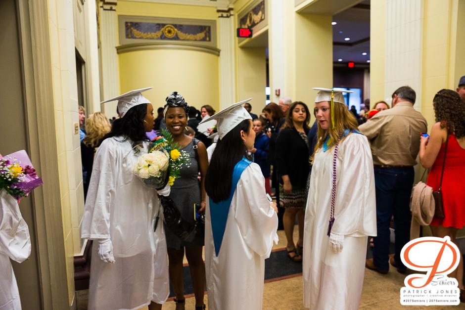 catherine_mcauley_high_school_2015_graduation-228.jpg