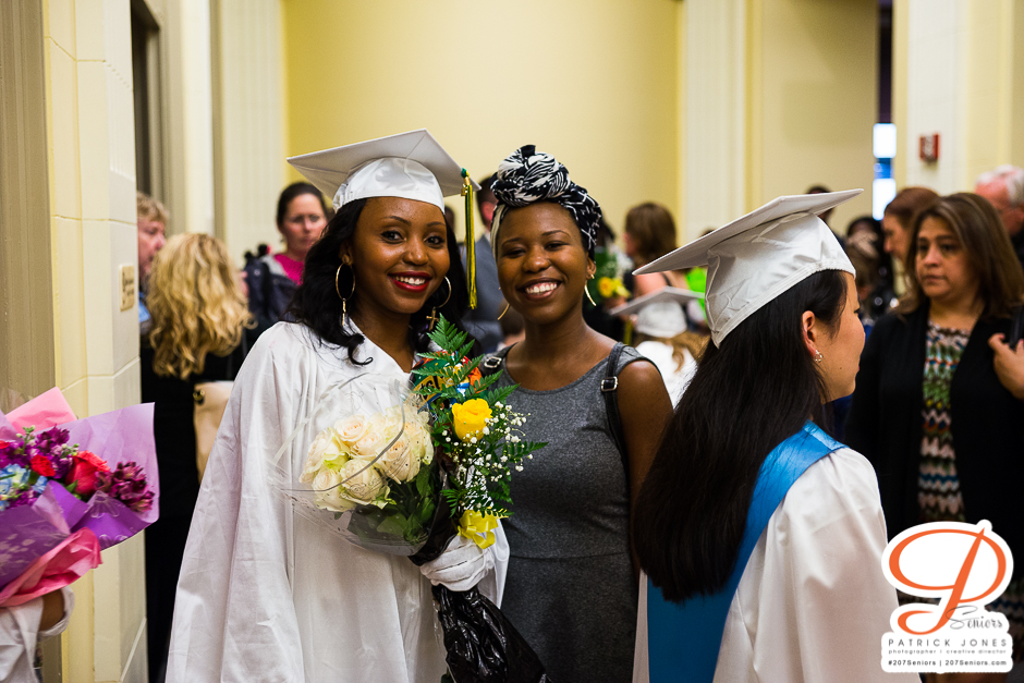 catherine_mcauley_high_school_2015_graduation-229.jpg