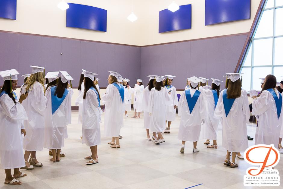 catherine_mcauley_high_school_2015_graduation_cam2-1.jpg