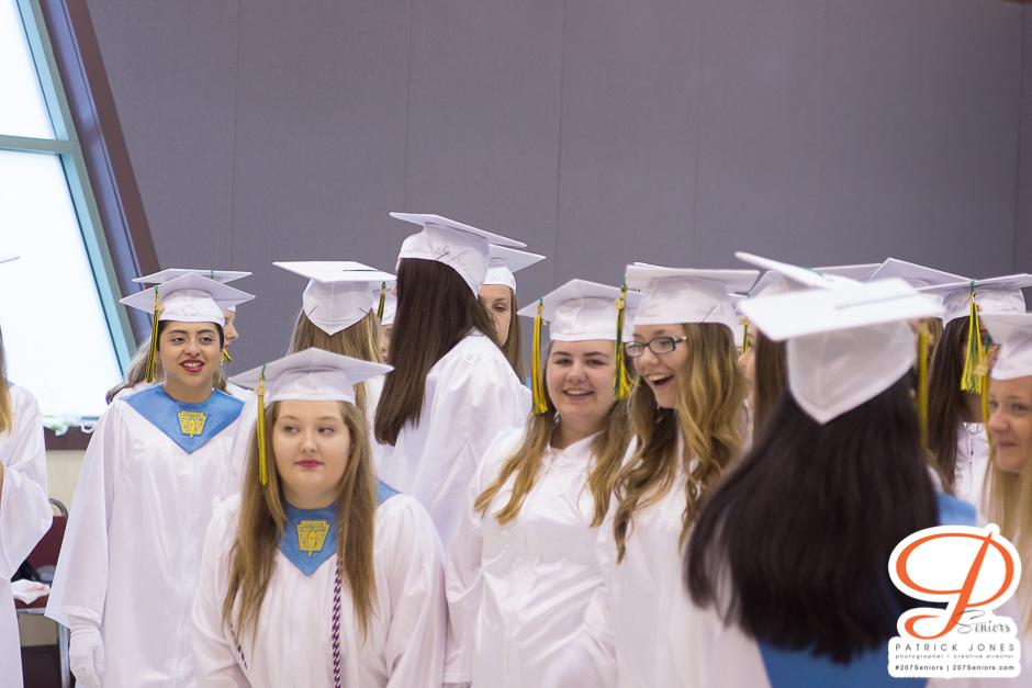 catherine_mcauley_high_school_2015_graduation_cam2-5.jpg