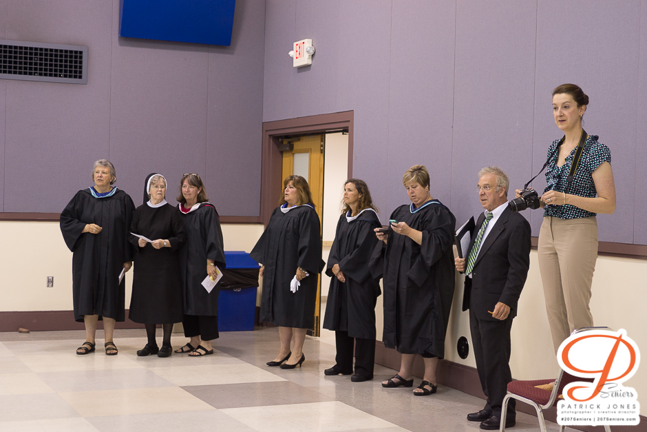 catherine_mcauley_high_school_2015_graduation_cam2-15.jpg
