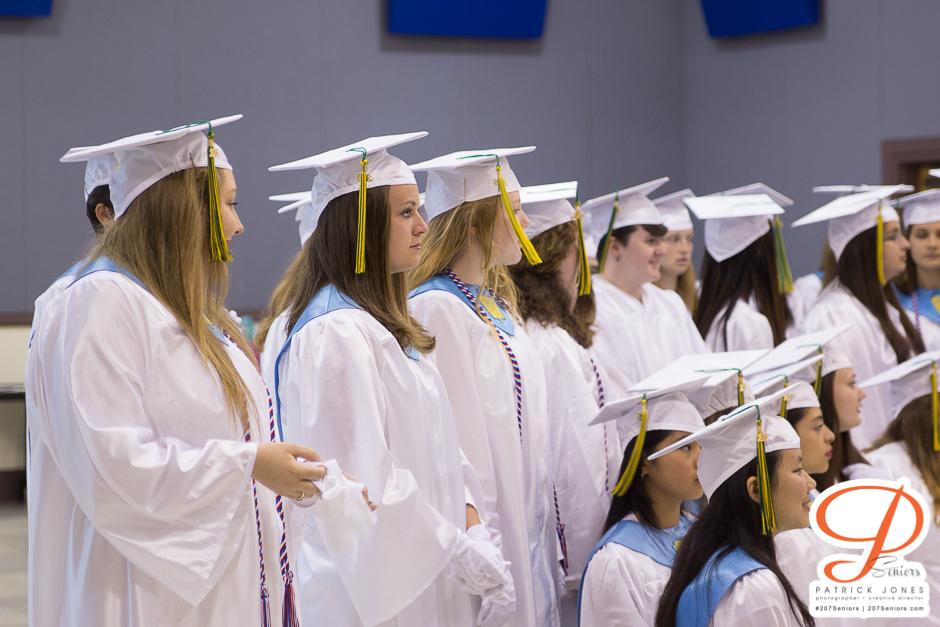 catherine_mcauley_high_school_2015_graduation_cam2-16.jpg