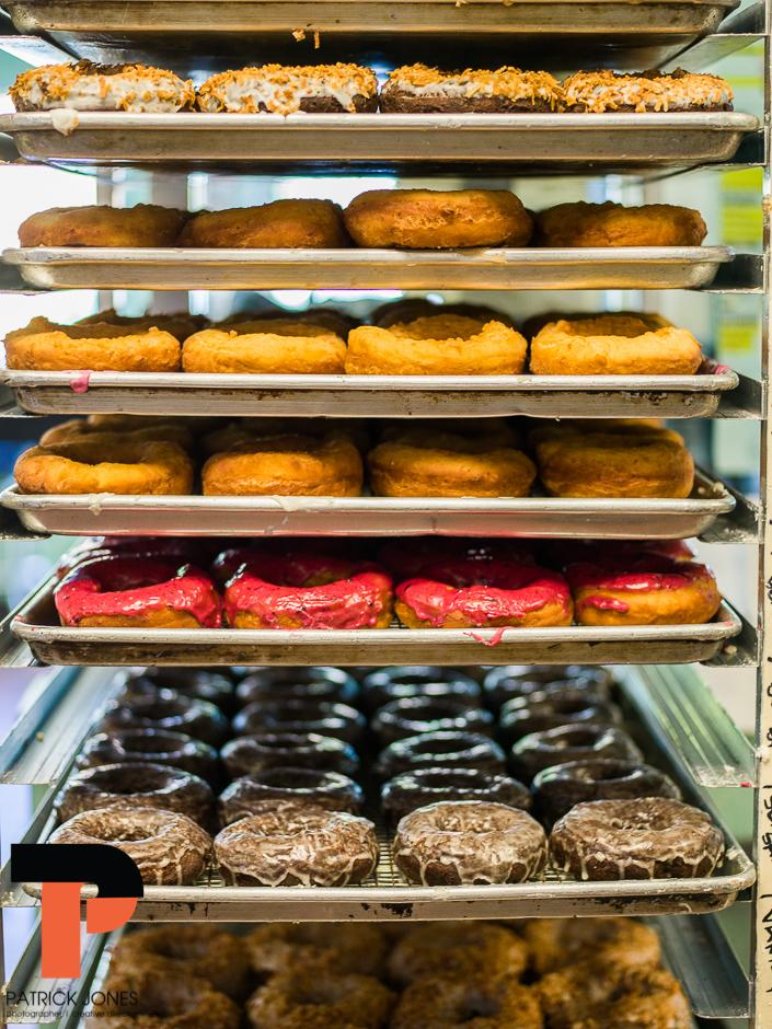 holy-donuts-portland-maine-photogrpahy-03.jpg