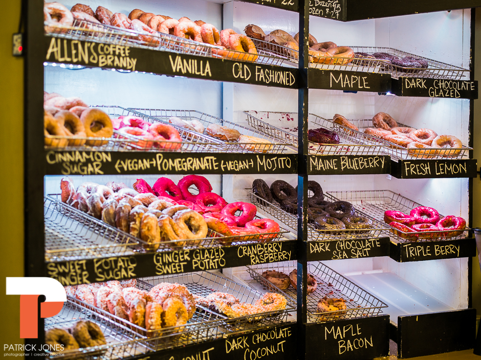 holy-donuts-portland-maine-photogrpahy-02-2.jpg