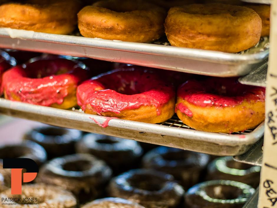 holy-donuts-portland-maine-photogrpahy-04.jpg
