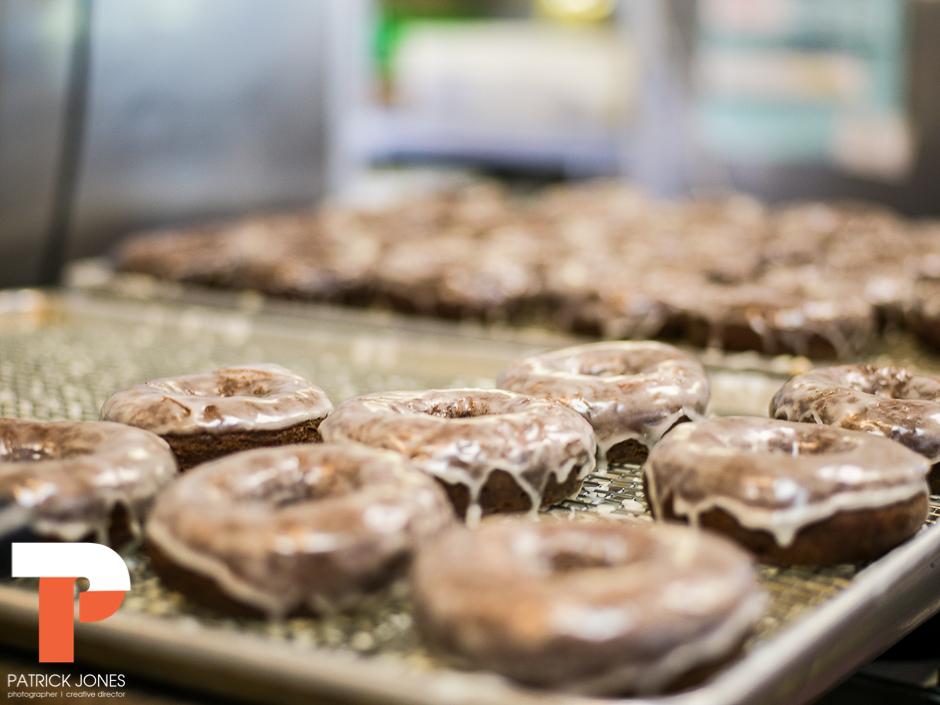 holy-donuts-portland-maine-photogrpahy-07-2.jpg