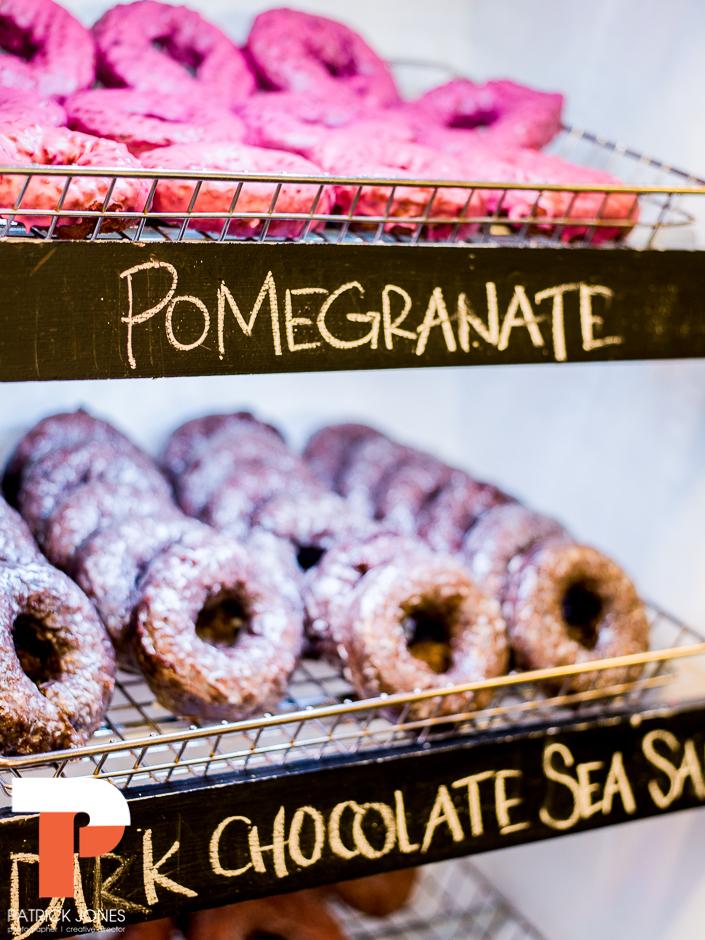 holy-donuts-portland-maine-photogrpahy-11-2.jpg
