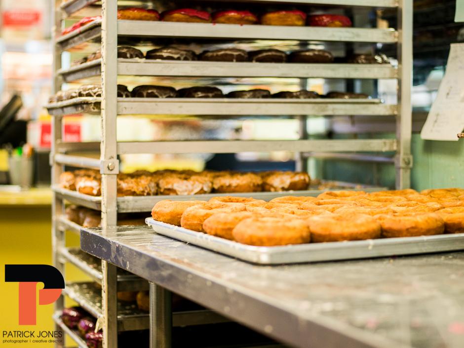 holy-donuts-portland-maine-photogrpahy-14.jpg