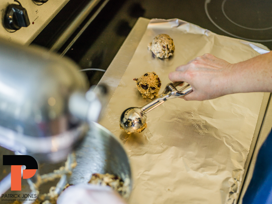 amy's-best-cookies-south-portland-maine20.jpg