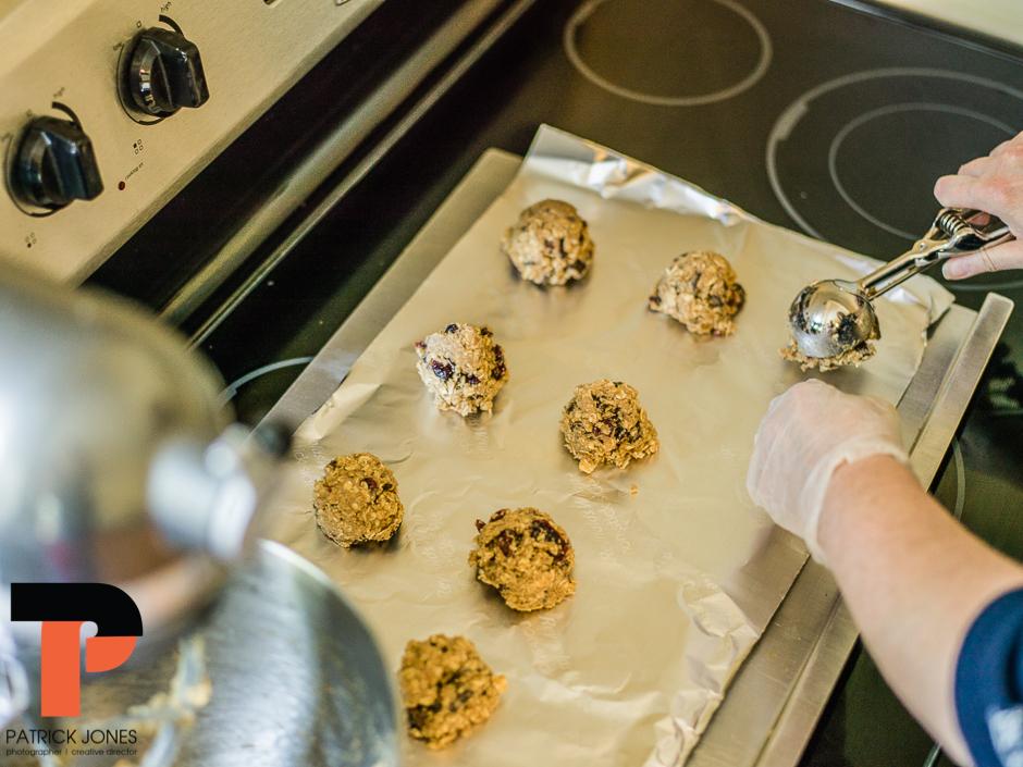amy's-best-cookies-south-portland-maine22.jpg