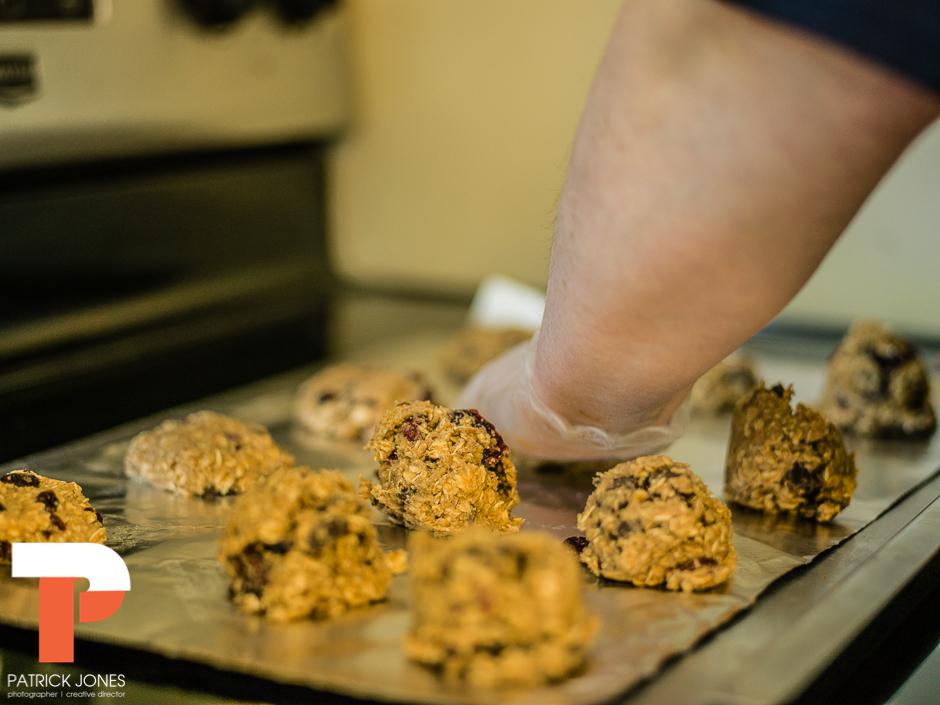 amy's-best-cookies-south-portland-maine28-2.jpg