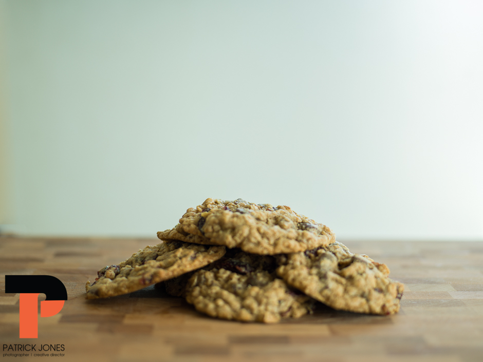 amy's-best-cookies-south-portland-maine45.jpg