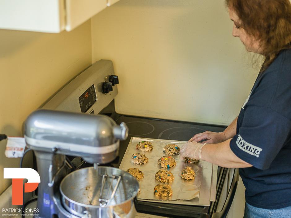 amy's-best-cookies-south-portland-maine44-2.jpg