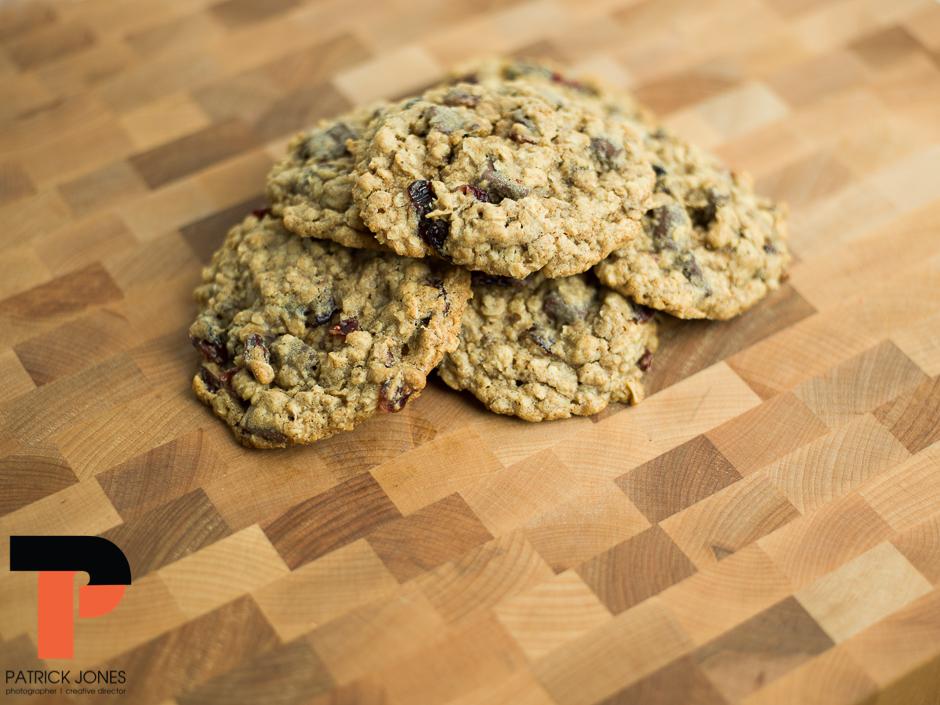 amy's-best-cookies-south-portland-maine46.jpg
