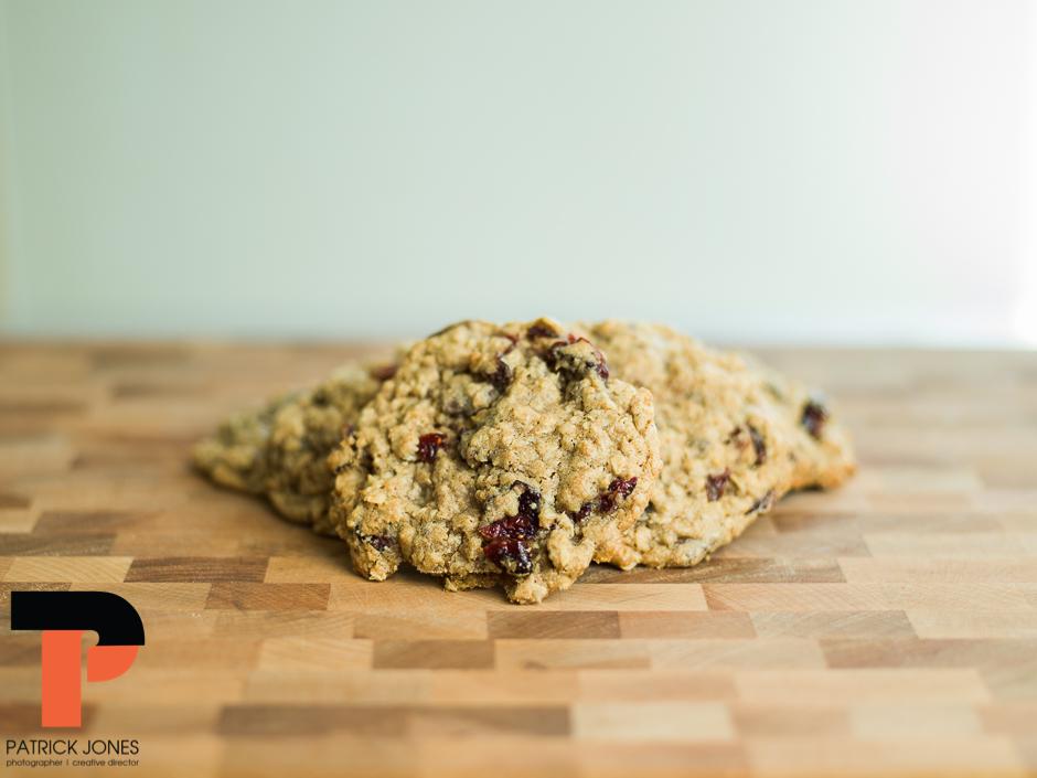 amy's-best-cookies-south-portland-maine49.jpg